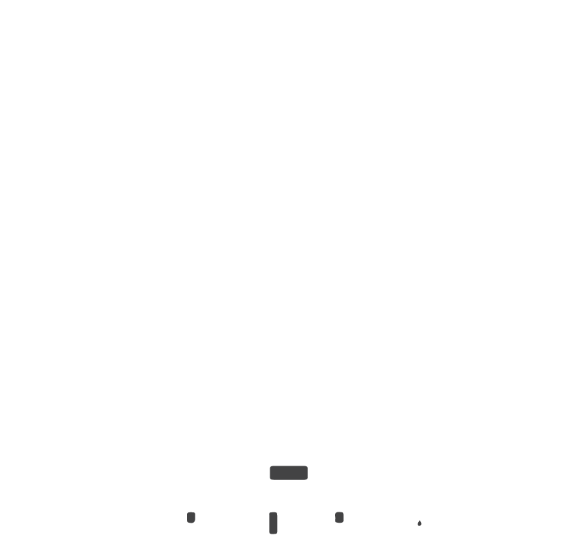 Unzip Your Game